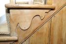 staircase edge