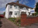 semi detached property for sale in Frederick Place...
