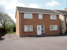 4 bedroom Detached home in Caerbont, Llewitha...