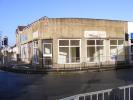 property to rent in 2 Months Rent Free!!! Borough Road, Gorseinon, SA4