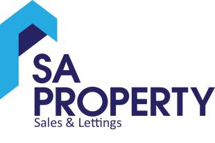 SA Property, Gorseinonbranch details