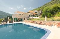 3 bedroom new development in Herceg-Novi