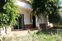 3 bedroom Detached Bungalow in Algarve, Boliqueime