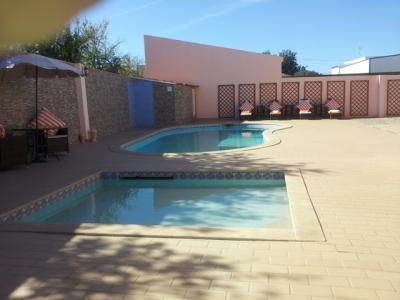 4 bedroom property for sale in Boliqueime, Algarve...