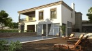 new development for sale in Algarve, Boliqueime