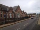 property for sale in Argyle Street,