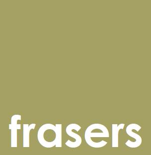 Frasers, Ipswichbranch details