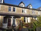 5 bed Terraced property in Rodney Terrace, Masham...