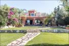 Paphos home