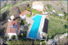 Villa for sale in Stroumpi, Paphos, Cyprus