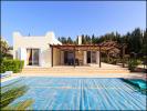 3 bedroom Villa for sale in Polis, Paphos, Cyprus