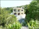 Villa for sale in Kathikas, Paphos, Cyprus