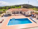 Villa in Polis, Paphos, Cyprus
