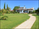 4 bed Villa in Polis, Paphos, Cyprus