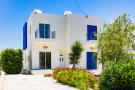 Paphos Town House for sale