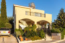 3 bedroom property for sale in Paphos, Polis