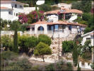 3 bed Bungalow for sale in Paphos, Kamares
