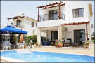 3 bed house in Paphos, Anarita