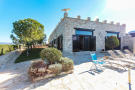5 bedroom Detached Villa for sale in Paphos, Polis