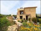Villa in Paphos, Stroumbi