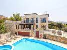 5 bedroom home in Paphos, Polis