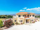 property for sale in Paphos, Stroumbi