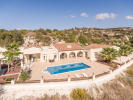 4 bedroom home for sale in Paphos, Polis