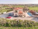 Detached property in Paphos, Polemi