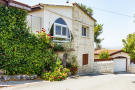 2 bed home for sale in Paphos, Polemi