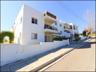 2 bed Apartment in Paphos, Polis