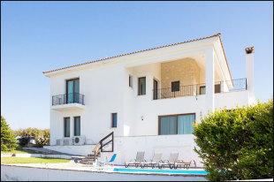 Detached Villa for sale in Paphos, Polis