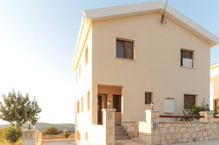 4 bedroom new home for sale in Paphos, Polis