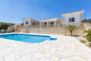 4 bedroom Bungalow for sale in Polis, Paphos, Cyprus