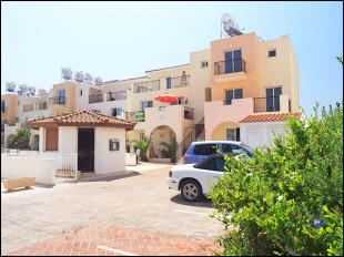 3 bedroom Town House for sale in Polis, Paphos, Cyprus