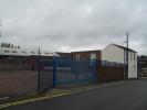 property to rent in Oak Street Trading Estate, Oak Street,