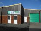 property to rent in Unit 56,