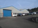 property to rent in Unit 5 & 6, Booth Street, Smethwick, West Midlands, B66