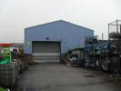 property to rent in Unit 19, G K Davies Industrial Estate, Hayes Lane, DY9