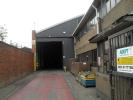 property for sale in 24/26 Hainge Road, Oldbury, West Midlands, B69