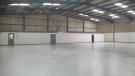 property to rent in Unit 3 & 4 Peartree Lane Industrial Estate, Dudley, DY2 0UW