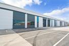 property for sale in Percy Business Park New Build, Oldbury, B69 2RD