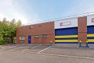 property to rent in Unit 1, Raleigh Industrial Estate, Camp Lane, Birmingham, B21