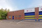property to rent in Unit 13, Raleigh Industrial Estate, Camp Lane, Birmingham, B21