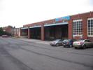 property to rent in Vaughan Trading Estate, Sedgley Road East, Tipton, West Midlands, DY4