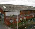 property to rent in Union Road, Oldbury Road, West Bromwich, B70 5DS