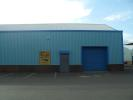 property to rent in Moxley Industrial Centre, Western Way,