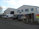 property for sale in Royale House,