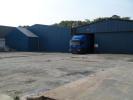 property for sale in 35/37 Hainge Road,Tividale,Oldbury,B62 2NY