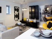 new Apartment for sale in Victoria Road, Surbiton...