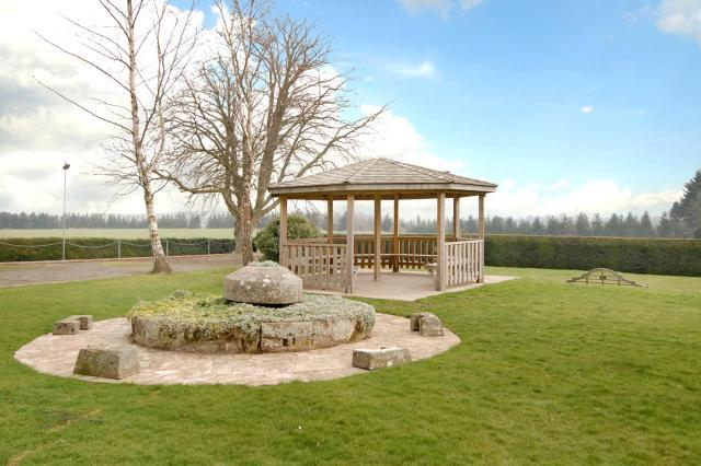 10 Bedroom Detached House For Sale In Hay On Wye West Herefordshire Hr3